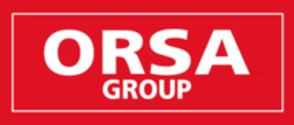 orsagroup.com